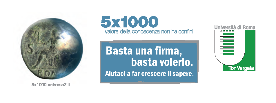 segnalibro_5x1000_basta_una_Pagina_1