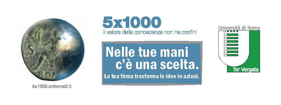 segnalibro_5x1000_nelle_tue_Pagina_1