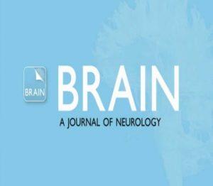 brain_journal_of_neurology