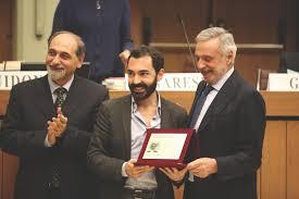 premio_divulgazione_balbi