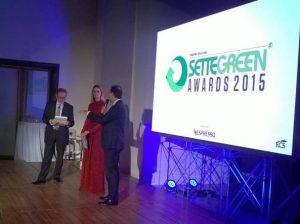 sette_green_awards